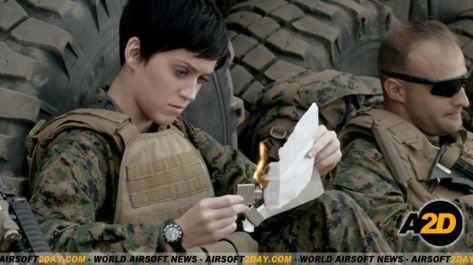 katy_perry_army_music_video_20120322_1895042737