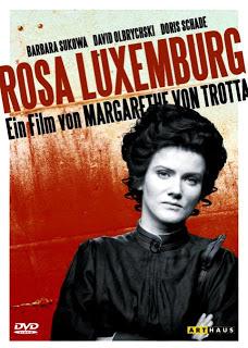 rosaluxemburgposter