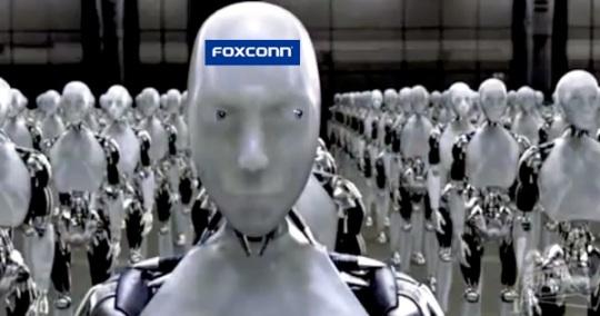 robots-foxconn