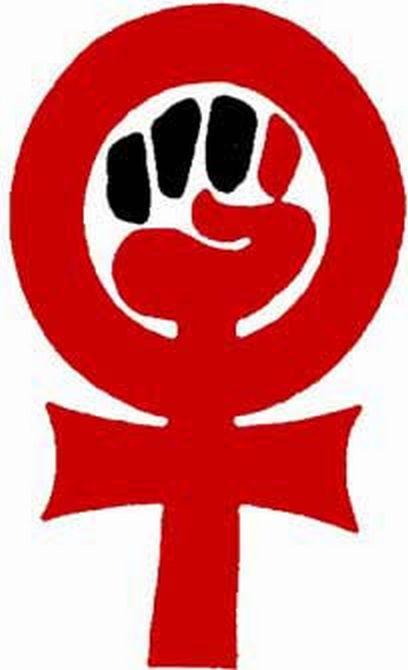 Marxist-Feminism-01
