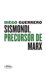 sismondi-precursor-de-marx-9788492724277