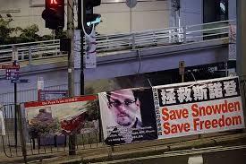 Save_Snowden
