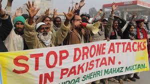 Stop_killing_drones