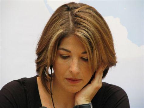 Naomi-Klein