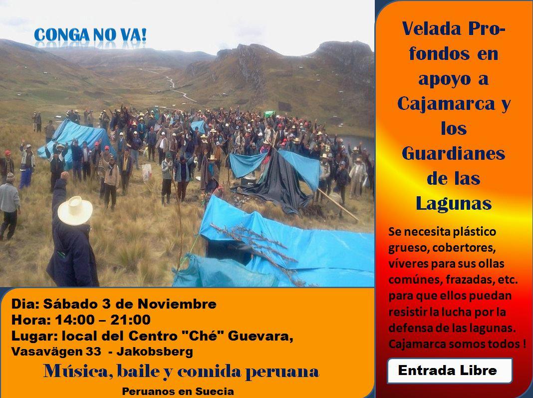 Fuente: http://celendinlibre.wordpress.com/2012/10/27/velada-pro-fondos-en-apoyo-a-cajamarca-peru-y-a-los-guardianes-de-las-lagunas/
