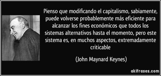 frase-pienso-que-modificando-el-capitalismo-sabiamente-puede-volverse-probablemente-mas-eficiente-para-john-maynard-keynes-147645