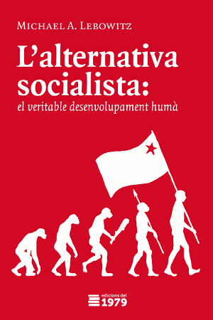 alternativa_socialista_0