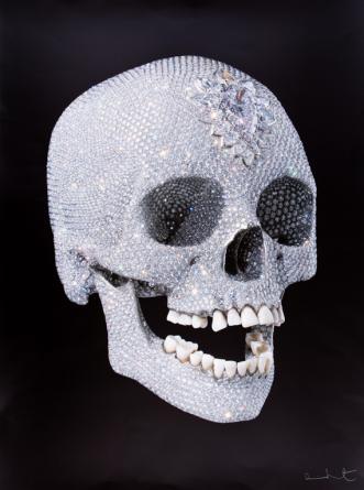 diamond-skull-print.l.d