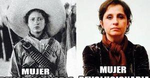 Aristegui3