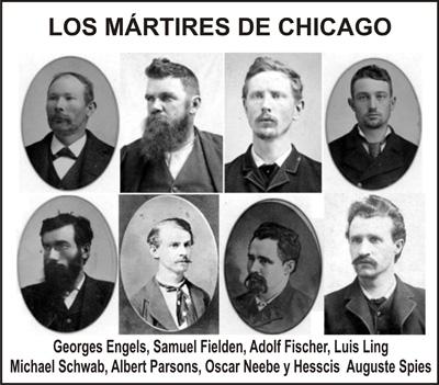 martires-de-chicago1