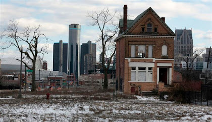 detroit-bankruptcy-lawsuits