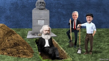 Marx_regresa_tumba
