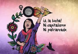 Feminismo anticapitalista