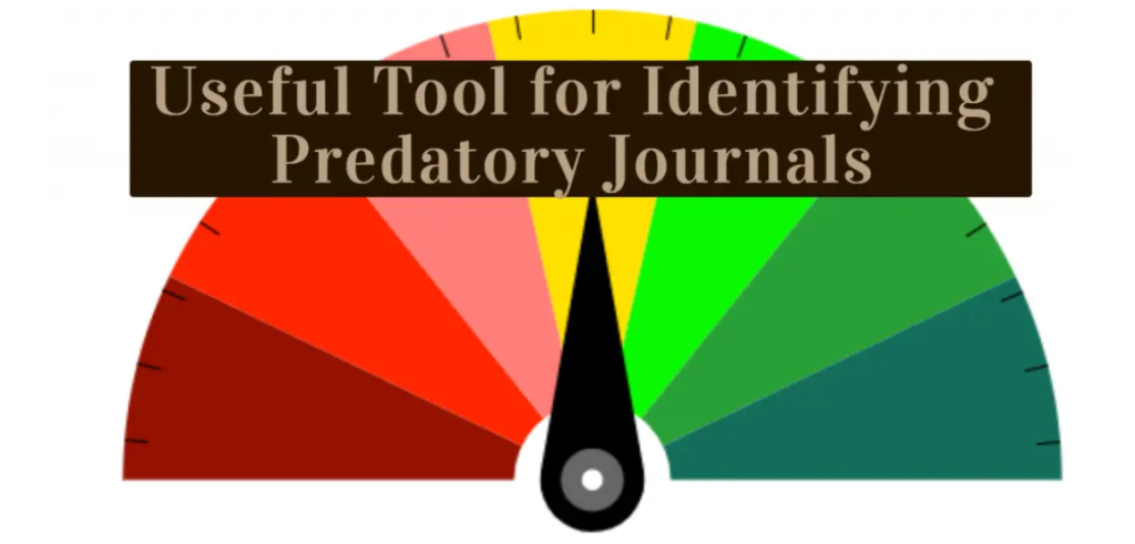 1identificar revistas depredadoras.png